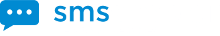 SMS Marketing από το smsshop.gr